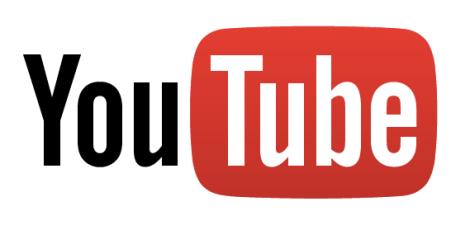 The YouTube Icon